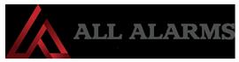All Alarms Logo