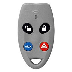 Ness RK3+1 Remote Control