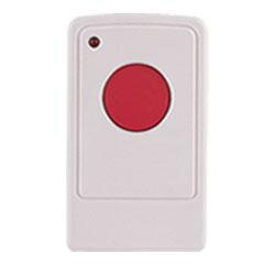 Vesta Panic Button